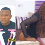 Download Oluwadolarz Comedy – Fumigation (video)