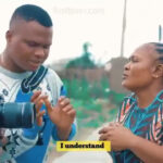 Download Comedy: Oluwadolarz – On Set (Video)