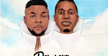 Download Music: Oritse Femi ft. Duncan Mighty – Dey Your Own