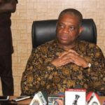 I have seen that Orji Kalu will be next Nigerian President in 2023 - Pastor Joshua Says