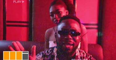 Download Video/Watch: Osayo – Force