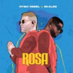 DOWNLOAD MUSIC: Oyibo Rebel ft. Skales – Rosa