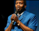 Pastor Of Redeem Church Tells The World When He Will Die