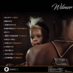 FULL ALBUM: Patoranking (Download) – Wilmer » Mp3 Unzip
