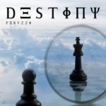 Download Music: Peruzzi – Destiny