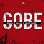 Download Music: Pheelz x Olamide x Naira Marley – Gobe