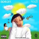 Download Music: Picazo – Beholder