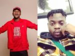 Picazo Exits, Leaves Olamide's YBNL Record Label
