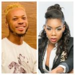 WHO GOT THE BEST DANCE STEP?? – Poco Lee Or Kaffy ?