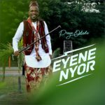 DOWNLOAD GOSPEL MUSIC: Preye Odede – Enyene Nyor (Marvelous)