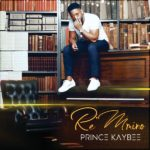 Prince Kaybee – The Weekend ft. Rose