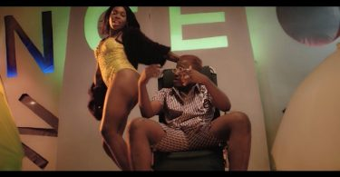 VIDEO Download: Prince Omar - Timaya Mp4