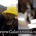 VIDEO! Pastor Of Redeem Church Caught red-handed while Trying to Have $£x with Married Woman who set Him up – (watch video)