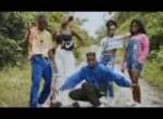 DOWNLOAD VIDEO MP4:: Rema - Dumebi
