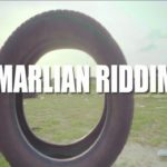 Download Video: Rexxie – Marlian Riddim