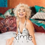 DOWNLOAD Rime Salmi – La2 (Prod By WillisBeatz) [mp3]