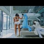 DOWNLOAD VIDEO: Rudeboy – Take It