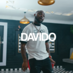 DOWNLOAD VIDEO: DMW ft. Davido ft The Flowolf x Peruzzi x Dremo – Mafa Mafa