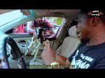 Download Video Mp4: The Adventure Of Lagos Traffic – Xploit Comedy