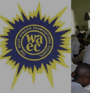 WAEC 2019 Biology Expo Questions/Answer