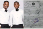Iyanya Fires Back says – Ubi Franklin Forged My Signature to Mislead People