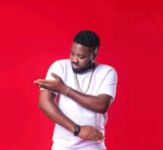 Magnito Reacts To Duncan Mighty Calling Him A Big Fool