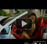 Music Video Niniola ft Sarz – Designer