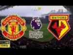 EPL GOALS: Manchester United vs Watford 2-1 Highlights – VIDEO 2019