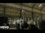 VIDEO MP4: Dr Dolor – Bushman ft. Slimcase, Broda Shaggi