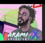 [Video Song] Download 9ice – Arami Mp4