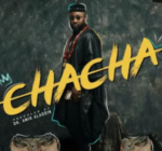 VIDEO: Harrysong - Chacha | Mp4 3gp