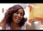 Nollywood Movie: Gift Of The gods (Part 3) Video