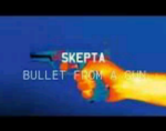 Download Video | Skepta - Bullet From A Gun