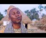 DOWNLOAD Yoruba Movie: IWE (Book)