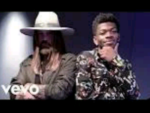 Download (Official Video) Lil Nas x Old Town Road ft. Billy Ray Cyrus