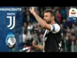 GOALS Video: Juventus 1 - 1 Atalanta (Serie A) Highlights (19/May/2019)