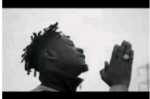 VIDEO: Mr Eazi — Thank You ‹ Download
