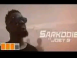 DOWNLOAD VIDEO: Sarkodie & Joey B – Legend
