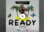 Download Video Mp4: Vybz Kartel – Dem no Ready