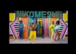 DOWNLOAD VIDEO: Dully Sykes – Nikomeshe ft. Harmonize