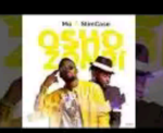DOWNLOAD VIDEO: Mo & Slimcase – Oshozondi