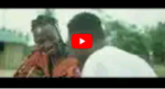 Download VIDEO Jaywon – Aje Remix Feat. Barry Jhay And Lyta