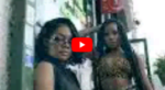 WATCH VIDEO: Seyi Shay + Teyana Taylor - Gimme Love (Remix)
