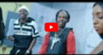 Download VIDEO: Q2 ft. Zlatan + Naira Marley – Come Online Remix