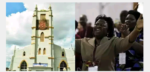 See The First Church In Nigeria And How It Started