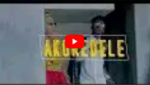 Download VIDEO: RichPrince Ft. Barry Jhay – Akoredele