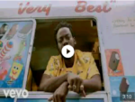 Download VIDEO: Adekunle Gold – Young Love