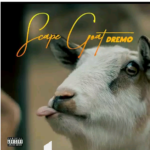 Download Music: Dremo – Scape Goat