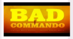Download VIDEO: Rema – Bad Commando