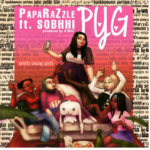 Download Music: PapaRaZzle Ft Sobhhi – Pretty Young Girls